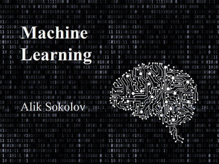 MMF e-Learning Machine Learning Course