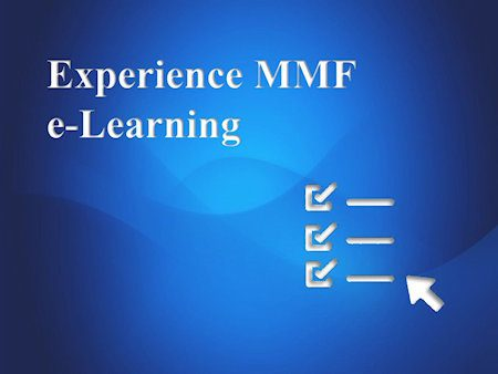MMF e-Learning Demo Course Image