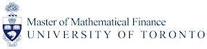 Master of Mathematical Finance e-Learning Program
